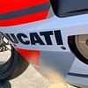 Ducati Panigale V4S Corse -  (32)