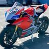 Ducati Panigale V4S Corse -  (1)