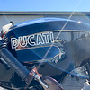 Ducati Sport1000 -  (22)