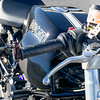 Ducati Sport1000 -  (17)