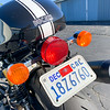 Ducati Sport1000 -  (19)