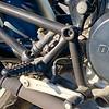 Ducati Sport1000 -  (13)