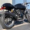 Ducati Sport1000 -  (20)