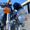 Ducati Sport1000 -  (25)