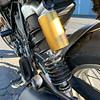 Ducati Sport1000 -  (12)