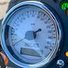 Ducati Sport1000 -  (28)