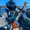 Ducati Sport1000 -  (16)