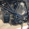 Ducati Sport1000 -  (21)