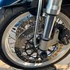 Ducati Sport1000 -  (23)