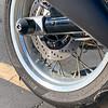 Ducati Sport1000 -  (2)