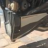 Ducati Streetfighter 1098S -  (14)