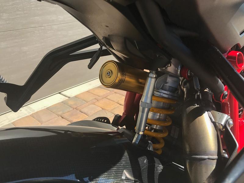 Ducati Streetfighter 1098S -  (17)
