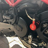 Ducati Streetfighter 1098S -  (19)