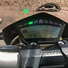 Ducati Streetfighter 1098S -  (23)