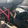 Ducati Streetfighter 1098S -  (10)