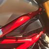 Ducati Streetfighter 1098S -  (5)