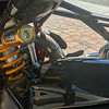 Ducati Streetfighter 1098S -  (18)