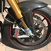 Ducati Streetfighter 1098S -  (7)