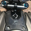 Ducati Streetfighter 1098S -  (24)