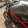 Ducati Streetfighter 1098S -  (25)