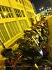 Thanks again Ducati!!!