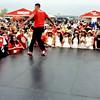 Video - Dance Off!
