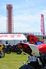 Ducati Island. It just might be the happiest place in Texas.<br /> <br /> See you next year!<br /> <br /> Vicki