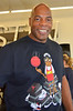 Lets talk to Alonzo Bodden, Ducati guy and winner of the Last Comic Standing show
