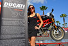 OK, now for Ducati Island and DucatiDayDaytona. LOTS new this year.  Lets start with the Ducati Showdown contest. With lots of great prizes for the winners it's sure to be a highlight of the weekend.