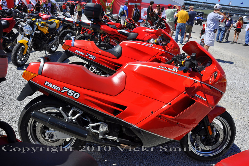 Some rare bikes to check out