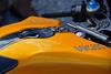 Winner - Superbike - 999S