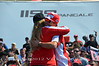 "Anything can happen on Ducati Island - even ""Yes, I'll Marry You!"""