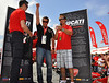 And the winner is.......Shawn Ryan from Roseburg Oregon with his Ducati 848 Superbike