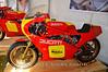 Greg Rathe's NCR TT2