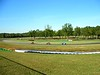 VIR is a beautiful venue with lots of great viewing areas