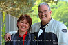 Bob Ryan and his wife Svetlana - CADRE DOC in Ohio, USA
