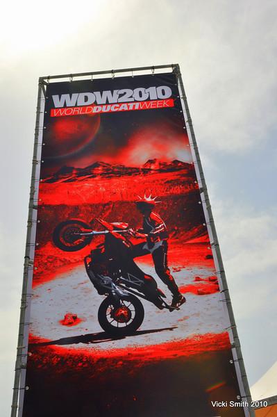 WDW2010