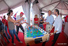 Foosball in the UK pavallian