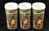 Berliner Motor Corporation drinking Glasses, 3 of a set of 4 found on eBay