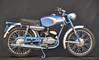 Ducati 80cc Super Falcon