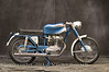 1959 200 SuperSport