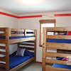Mid-Level Bunk Bedroom