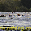 """Go Rafting  <a href=""""http://www.rafting.co.uk"""">http://www.rafting.co.uk</a>"""