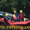 "Go Rafting  <a href=""http://www.rafting.co.uk"">http://www.rafting.co.uk</a>"