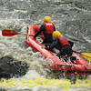 """Duckie rafting on the River Tay  <a href=""""http://www.rafting.co.uk"""">http://www.rafting.co.uk</a>"""