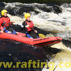"River Duckie rafting on the River Tay with Splash. <a href=""http://rafting.co.uk"">http://rafting.co.uk</a>"