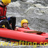 """River Duckies on the River Tay from Aberfeldy to Grandtully, Perthshire with Splash. <a href=""""http://rafting.co.uk"""">http://rafting.co.uk</a>"""