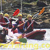 """Whitewater Duckie River Tay Scotland, join us at <a href=""""http://rafting.co.uk"""">http://rafting.co.uk</a>"""