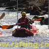 "Whitewater Duckie River Tay Scotland, join us at <a href=""http://rafting.co.uk"">http://rafting.co.uk</a>"