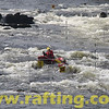 """River Duckie rafting on the River Tay with Splash. <a href=""""http://rafting.co.uk"""">http://rafting.co.uk</a>"""